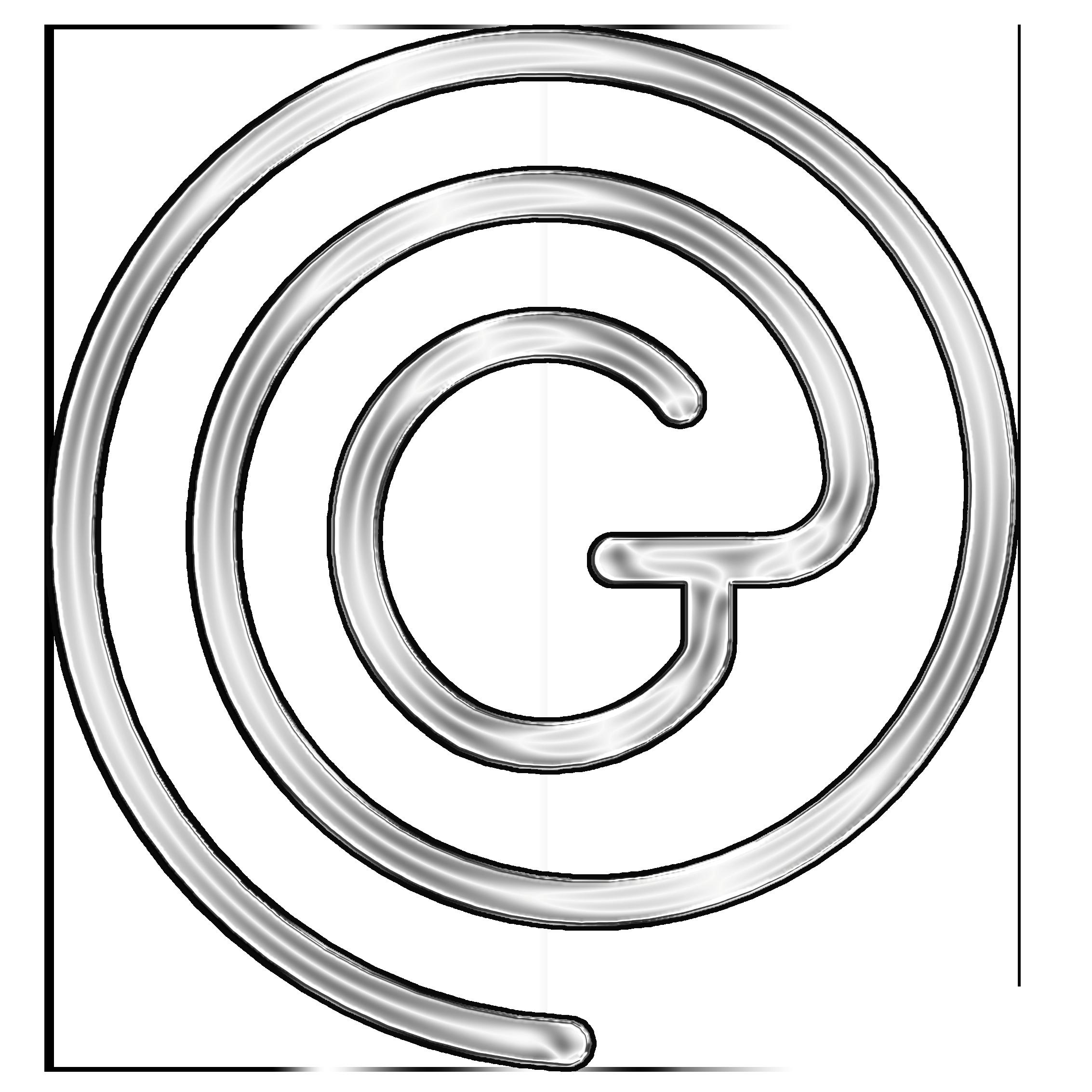 Grillmenu
